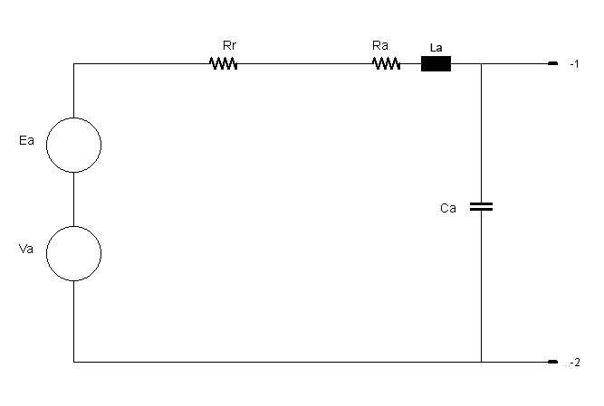 Antenna a telaio per VLF facile facile. radioelementi